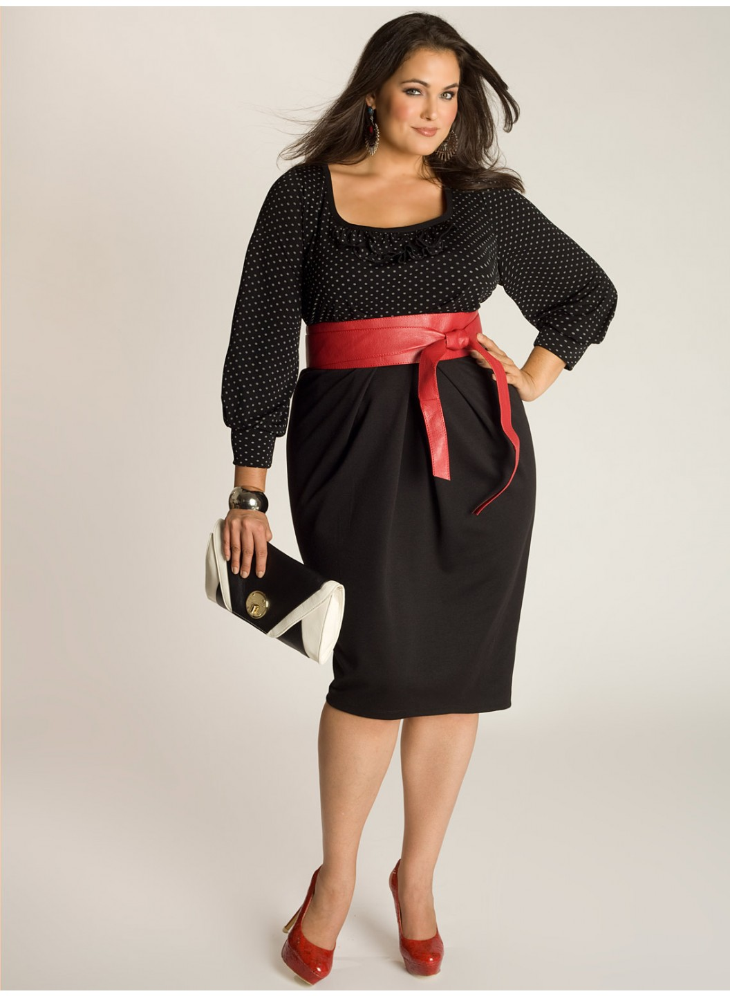 Dress barn plus size evening wear  Clothing for large ladies