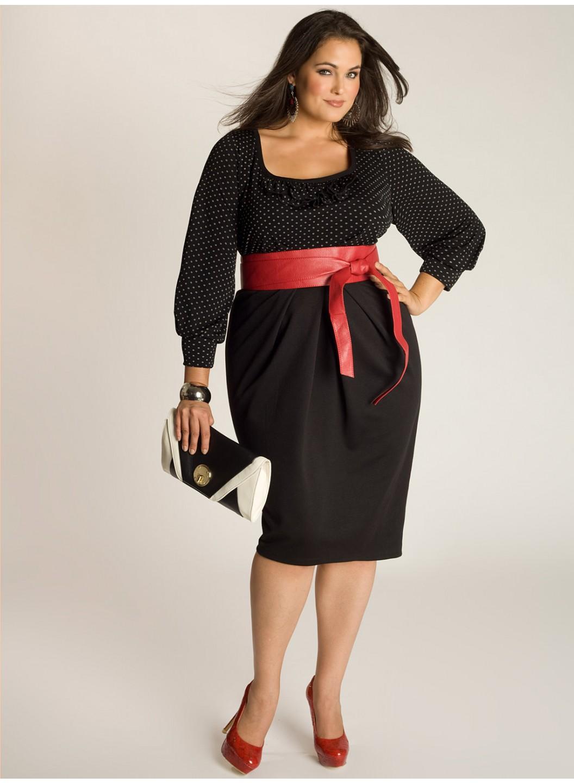 Элегантные костюмы для полных женщин фото лучшие модели