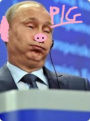 Figlio di Putin