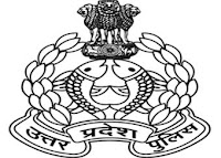 www.uppbpb.gov.in Utter Pradesh Police Recruitment and Promotion Board