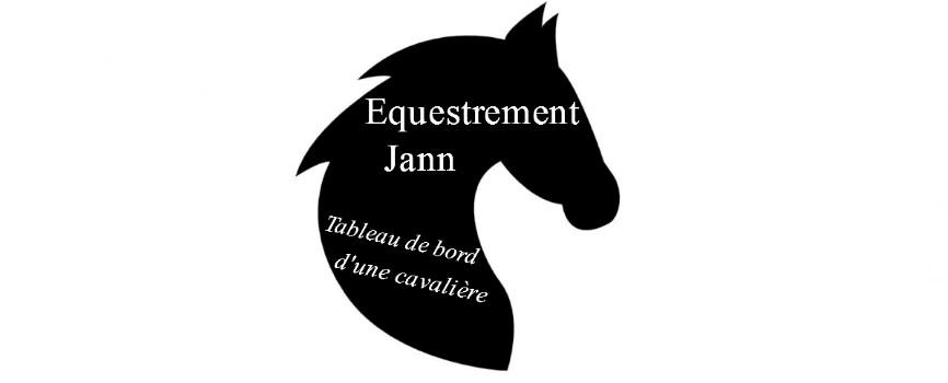 Equestrement Jann