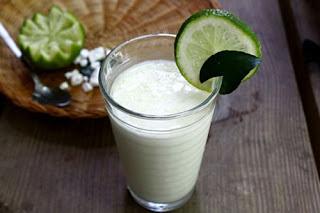 3 thức uống bổ dưỡng giải nhiệt sau Tết