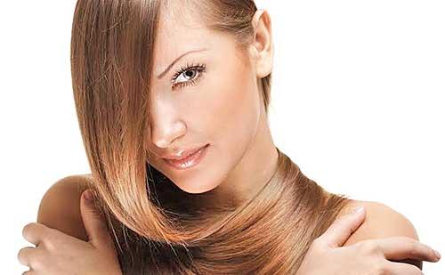 tips para el cabello largo