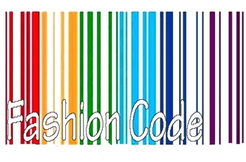 fashion code