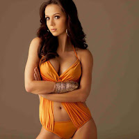 angelika cruz, beautiful, exotic, exotic pinay beauties, filipina, hot, pinay, pretty, sexy, swimsuit