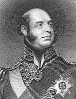 Duke of Kent  from A Biographical Memoir of Frederick,   Duke of York and Albany by John Watkins (1827)