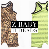ZBaby Threads