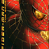 Spider man 2 Game Free Download