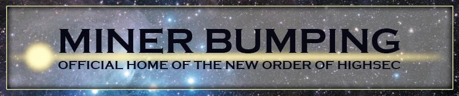 MinerBumping.com