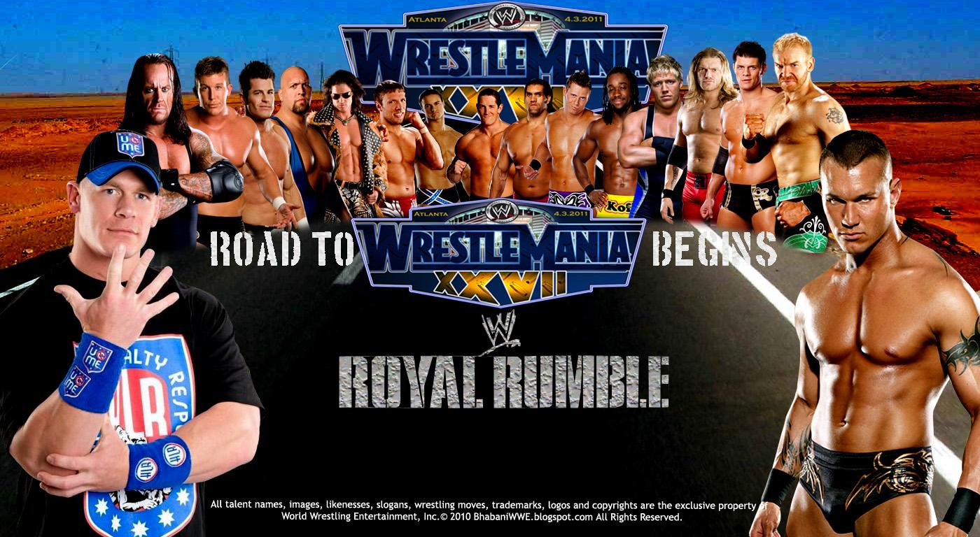 http://2.bp.blogspot.com/-MZS1a0Vqams/TpQpV2hVCrI/AAAAAAAAC44/ToOYNFaL_4A/s1600/WWE+Wallpaper7.jpg