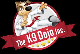 The K9 Dojo