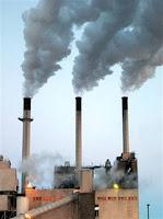 pembangkit listrik tenaga mayat, pembangkit listrik, tenaga mayat, mayat