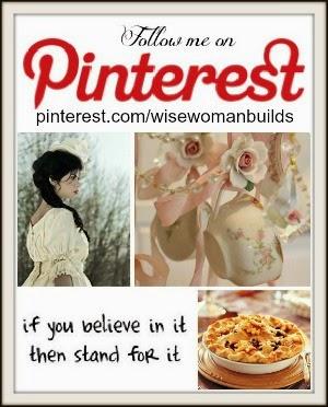 http://www.pinterest.com/wisewomanbuilds/