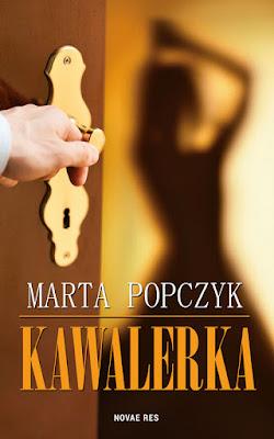 """Kawalerka"" – Marta Popczyk"
