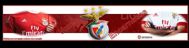 http://vozesencarnadas.blogspot.pt/2015/10/palmares-do-benfica-vs-sporting.html?utm_source=feedburner&utm_medium=feed&utm_campaign=Feed:+blogspot/QXFVK+(Vozes+Encarnadas)