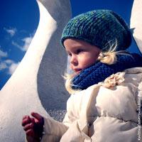 Блог посвящен вязанию, игрушкам и всему остальному, что можно сделать для любимого ребенка