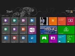 The outstanding features of Windows 8 Pro
