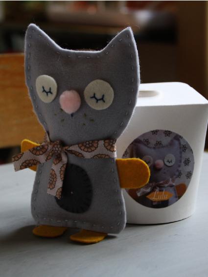Sardineblog kits couture pour les enfants for Boite a couture pour enfant