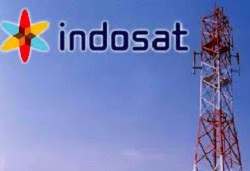 PT. Indosat Tbk - Recruitment Asistant, Legal Staff. etc