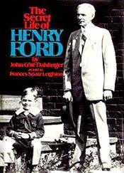 Henry Ford Secrets