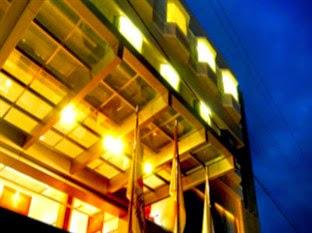 Hotel di Manokwari Murah - Swiss-Belhotel Manokwari