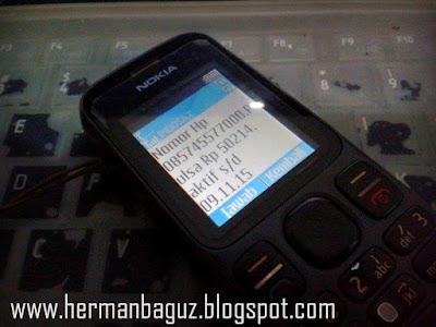 Cara Cek Nomor HP All Operator Terbaru