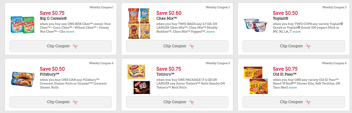 http://www.bettycrocker.com/Home/Coupons