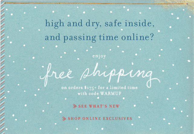 Website free shipping zulily