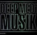 DEEP MEDI MUSIK.UK