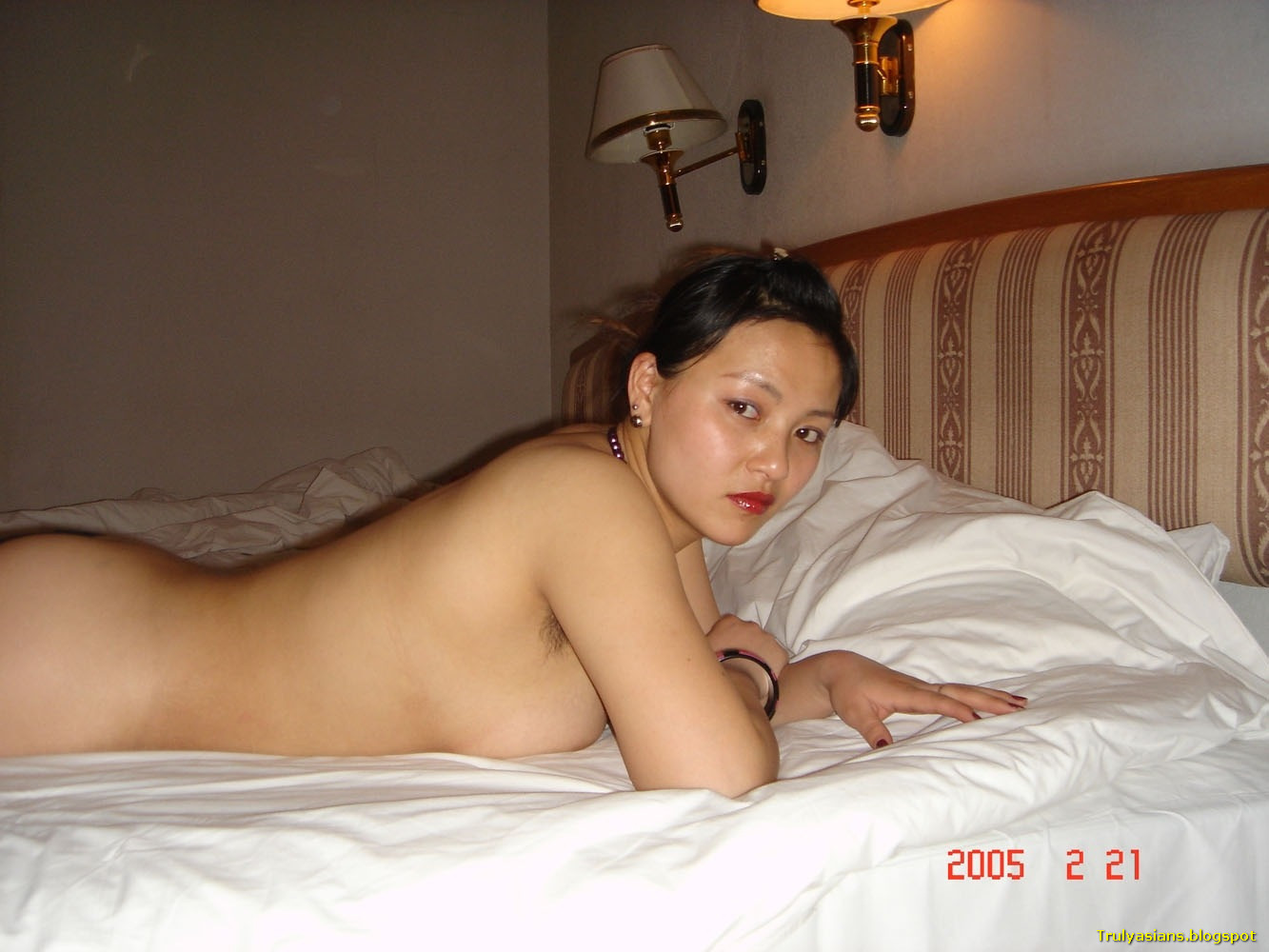 china sex in hotel