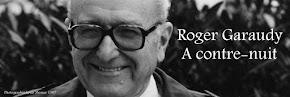 """""""Tout ce que je dis de Dieu, c'est un homme qui le dit"""" (K. Barth)"""