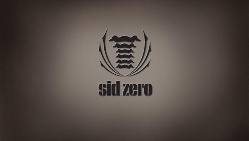 Sid Zero
