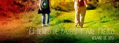 """Blog Casa Rural """"El Callejo"""""""