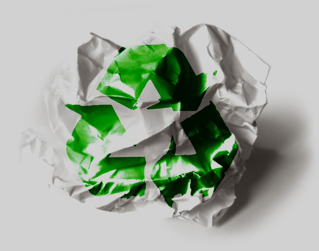 Etsy Recyclers Guild: Reuse and Recycle Your Packaging Materials