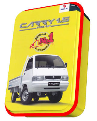 http://www.mobilsuzukibekasi.com/2014/01/promo-carry-pick-up-awal-tahun-2014.html