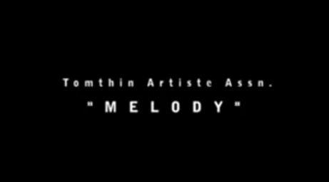 Melody - Full Manipuri Shumang Leela