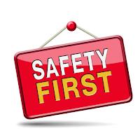 safety-first
