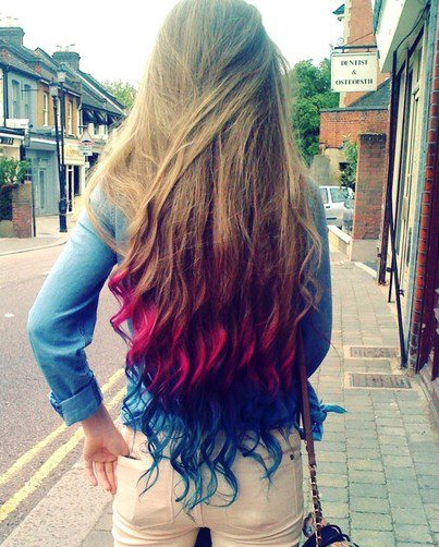 hair-waves-hairstyle-fashion-trend3-2012
