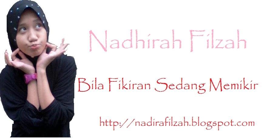 Miss Nad..