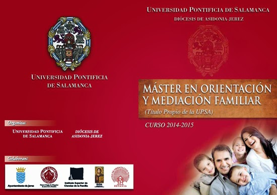http://www.diocesisdejerez.org/attachments/article/212/DIPTICO%20Master%20MOF.pdf