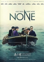 And Then There Were None Temporada 1