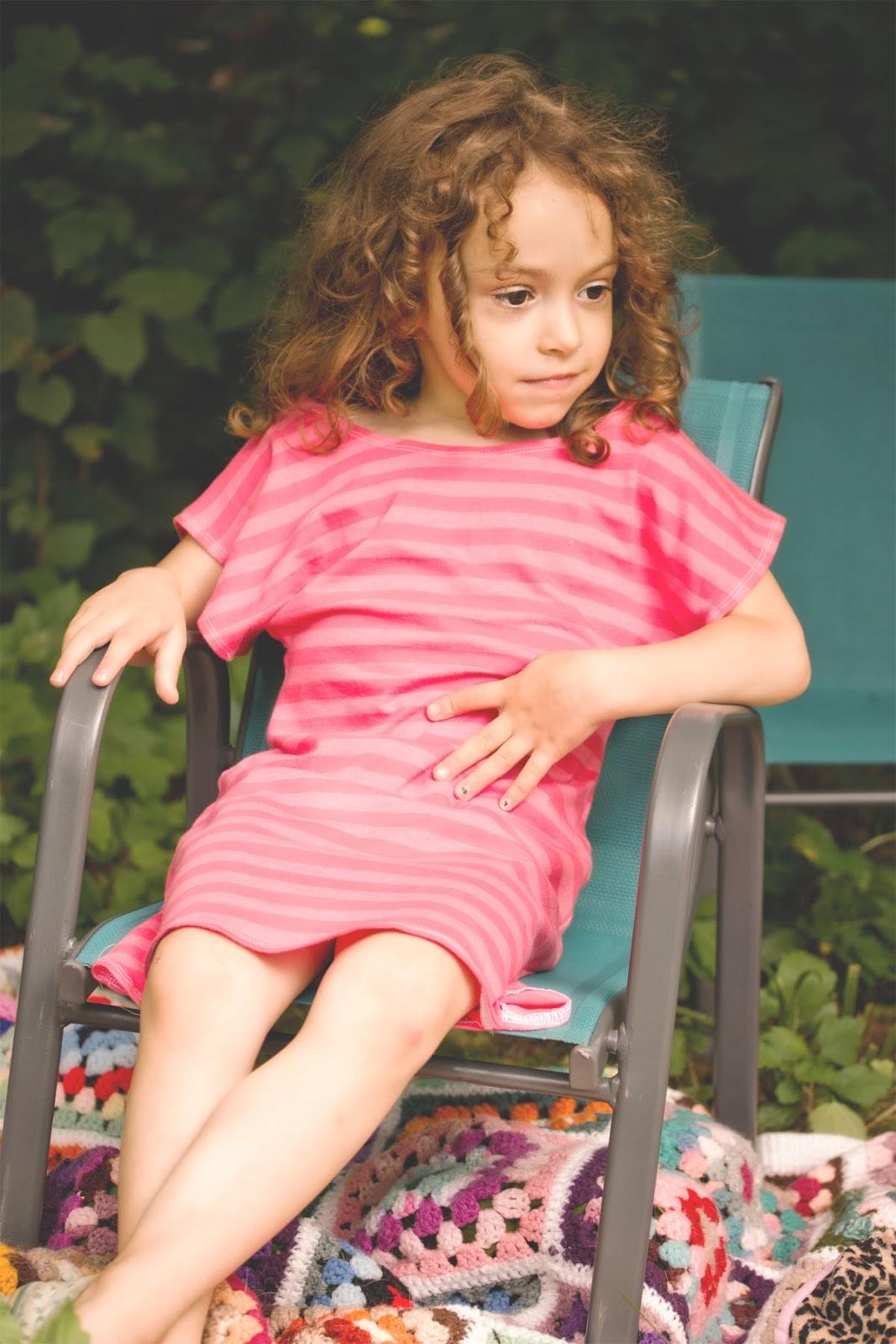 img src ru mini dress images
