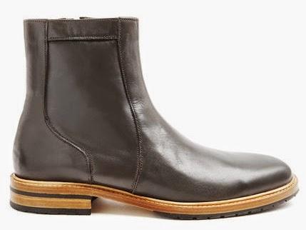 http://www.menlook.com/sg/boots/mg-grey-fur-woolly-boots-melindagloss-128375.html