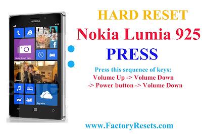 Hard-Reset-Nokia-925
