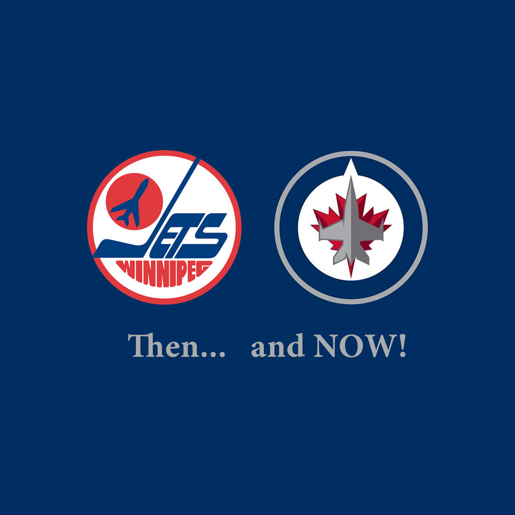 Winnipeg Jets Desktop Wallpaper Funny Music Note Pictures And