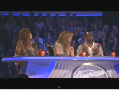 american-idol-2012-judges-randy-jackson