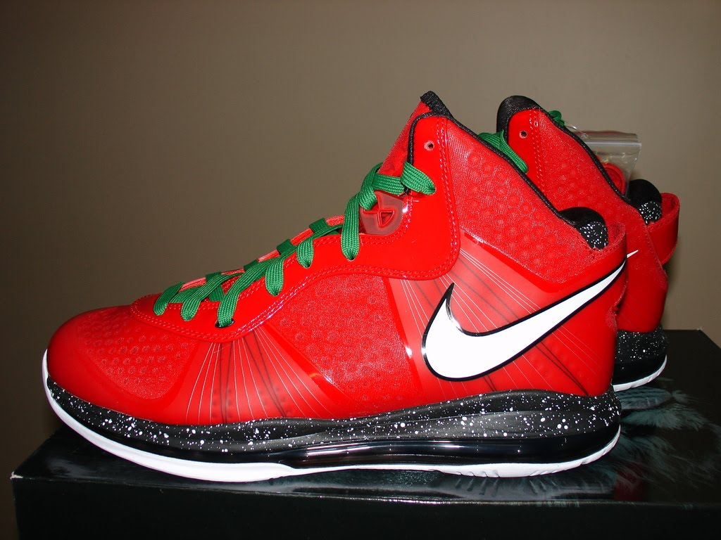 S Nike Shoes