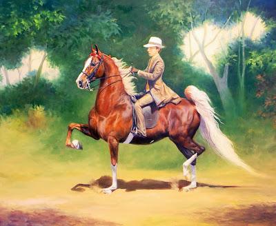 hermosos-caballos
