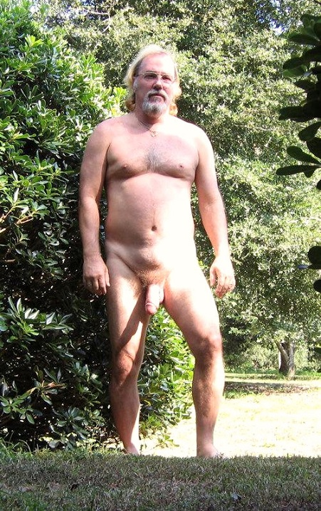 Chubby, Stocky or Fit Daddies…who you prefer ...