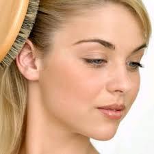 Las vitaminas en las pastillas del nombre de los preparados para los cabellos